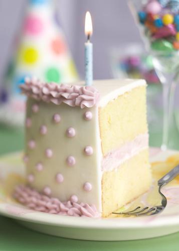 birthday_cake_slice