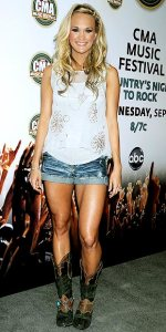 carrie-underwood-1-290