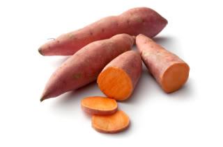 orangesweetpotato