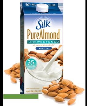 Silk-Almond-Unsweetened-Vanilla