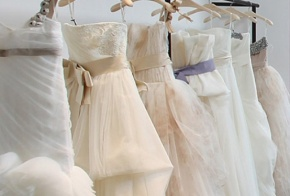 off-the-rack-wedding-dresses-nyc