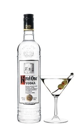 kettle_vodka