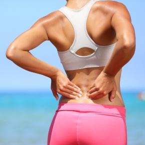 bigstock-Back-pain-woman-having-painf-48848600