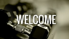 welcome-to-ultimate-gym-blog-thumb-480x270