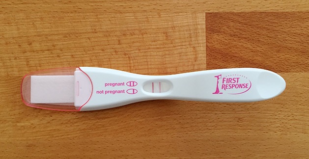 02-pregnancy-test-first-response-630