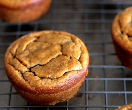 banana-muffins-2