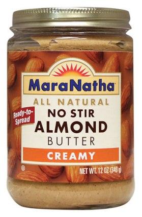maranatha-almond-butter-recall