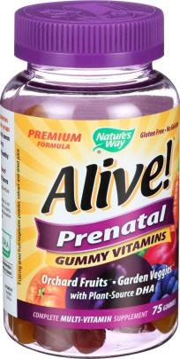 Natures-Way-Alive-Multi-Vitamin-Prenatal-Gummy-75-Count