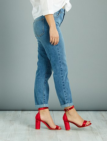 high-waist-mom-jeans-bleu-women-size-34-to-48-vp118_1_fr5